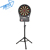Portable Dart Board Stand Wholesale price with Patent