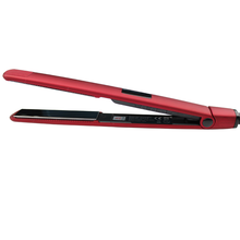 Hot Selling MCH Heating Element And Dual Voltage nova hair straightener price