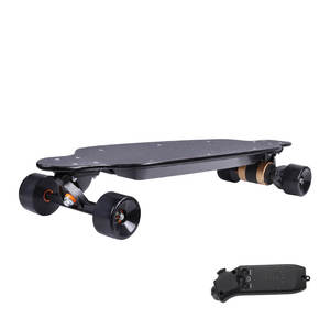 Lithium Battery Wholesale E Board Skateboard