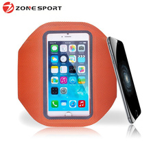 Waterproof armband for iphone5/Sport Armband Jogging Case for iPhone 5