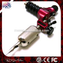 Top Sale tattoo treatment machine,stigma hyper v2 rotary tattoo machine