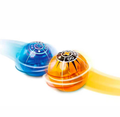 New Arrival Toy Kids Magic Ball Finger Toy Ball Fidget Magneto Spheres
