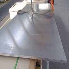 5052 5754 5083 ALUMINUM PANEL FOR TRUCK BODY AND SHIP DECK