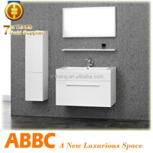used bathroom vanity cabinets made in Hangzhou price off 20% W-111