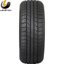 wholesale price for radial car tyre 225/60R16 high quality