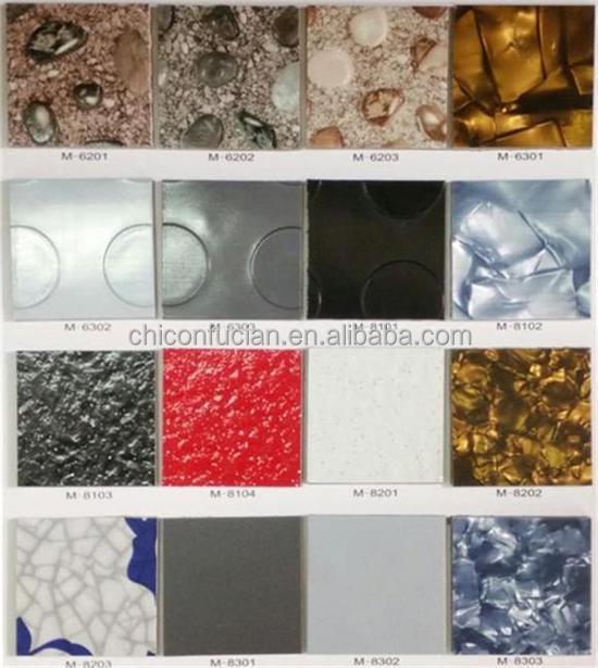 pvc vinyl polished marble flooring tile