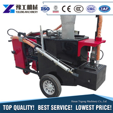 High Efficiency road surface crack joint sealing machine for Sale