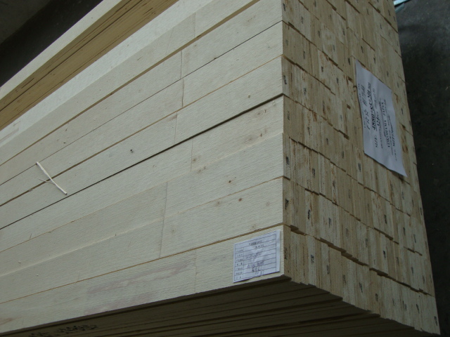 Cheap cheap lvl plywood/lvl timber for construction and packing Factory