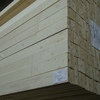 Cheap Cheap Lvl Plywood Lvl Timber