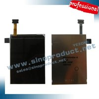 Cell Phone Lcd Display Screen Replacement For Nokia E66 , LCD Screen Digitizer For Nokia E66 Parts