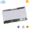 laptop lcd screen 15.6 lp156wh1 tl c1 LP156WH2.TLC1 LP156WH2(TL)(C1)