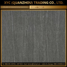 wholesale 3d ceramic tile specification for bathroom