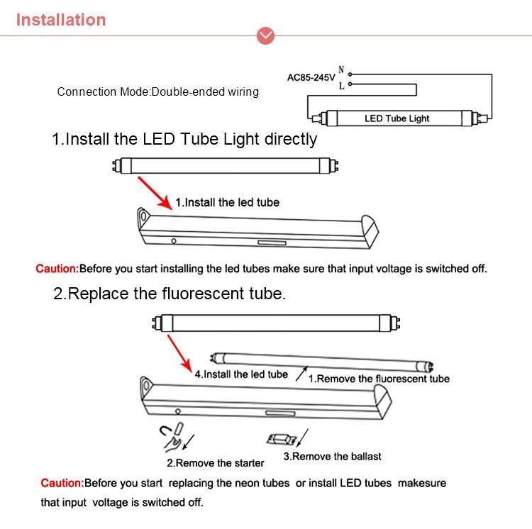 LED Tube_05.jpg