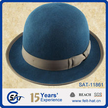 2014 invierno ladies <span class=keywords><strong>sombreros</strong></span> de lana <span class=keywords><strong>baratos</strong></span>