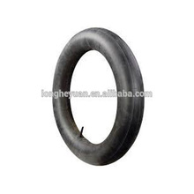 China factory made in china high quality 7.00-16 butyl inner tubes