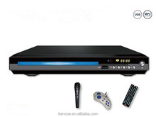 2016 DVD-888 blue movie video song download dvd recorder blu-ray player home dvd player with dvd player remote control