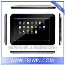 ZX-MD1004 10 inch capacitive android tablet pc