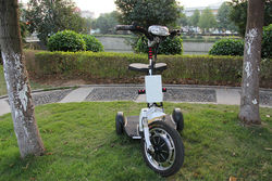 wuxing electric scooters