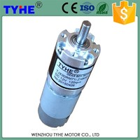 Cheap price hot selling brushless motor 3kw