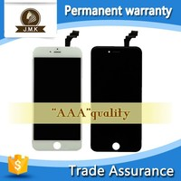 Competitive price replacement for iphone 6 lcd screen,lcd for iphone 6,for iphone 6 parts