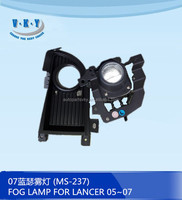 AUTO FOG LAMP 07 FOR LANCER