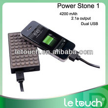power bank for Apple iPhone