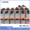 /product-detail/ce-standard-brushless-30kw-12v-dc-motor-kw-electric-car-controller-ac-wheel-motor-60740665202.html