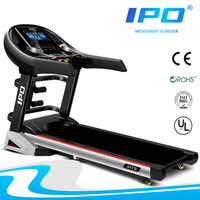 wholesale China factory speed fit treadmill,treadmill for horses