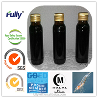 wholesale krill oil in bulk anti aging and hypoxia
