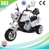 new model multi-function electric children plastic motorbike in low price for sale