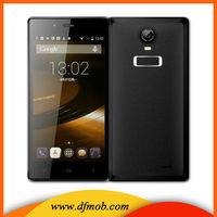 "4.5"" IPS Screen Mtk6572A Dual Core Android 4.4 3G Low Price Used 3g Mobile Phone Wholesale Dubai V21"