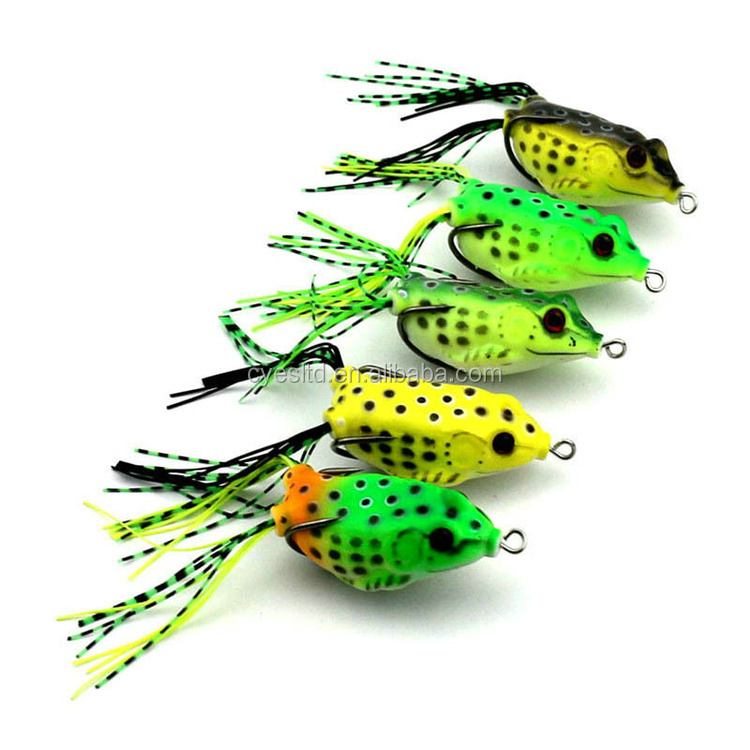 Soft plastic lure making supplies for Making fishing lures
