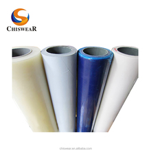 Surface Protecting Oriented Polyamide Film, Anti scratch,Easy Peel