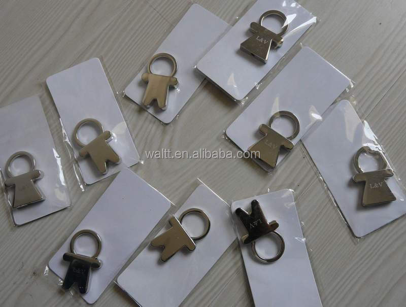 Piston Keychains, Auto Parts Keychains