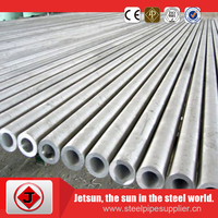 anticorriation high quality stainless steel pipe, flexible stainless steel tube,316L,cold drawn