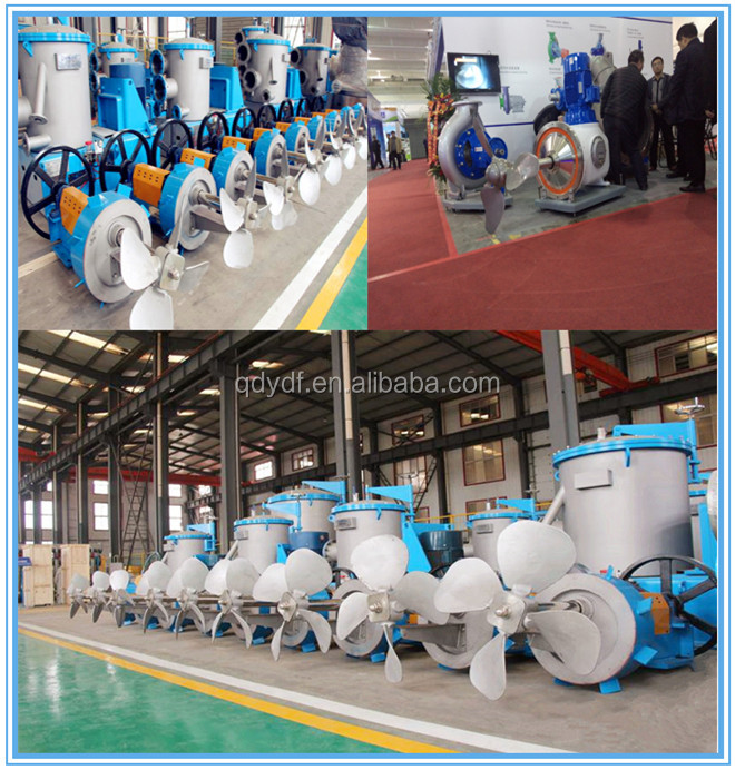 Paper Mill Plant Pulp Chest Bagasse Pulp Machine