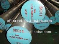 round forged bar/alloy steel/AISI 5140