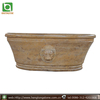 /product-detail/low-price-life-size-marble-stone-bathtub-for-sale-60080672323.html