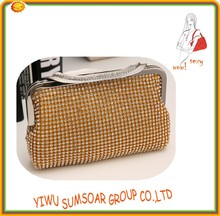 fancy clutch bags india wholesale