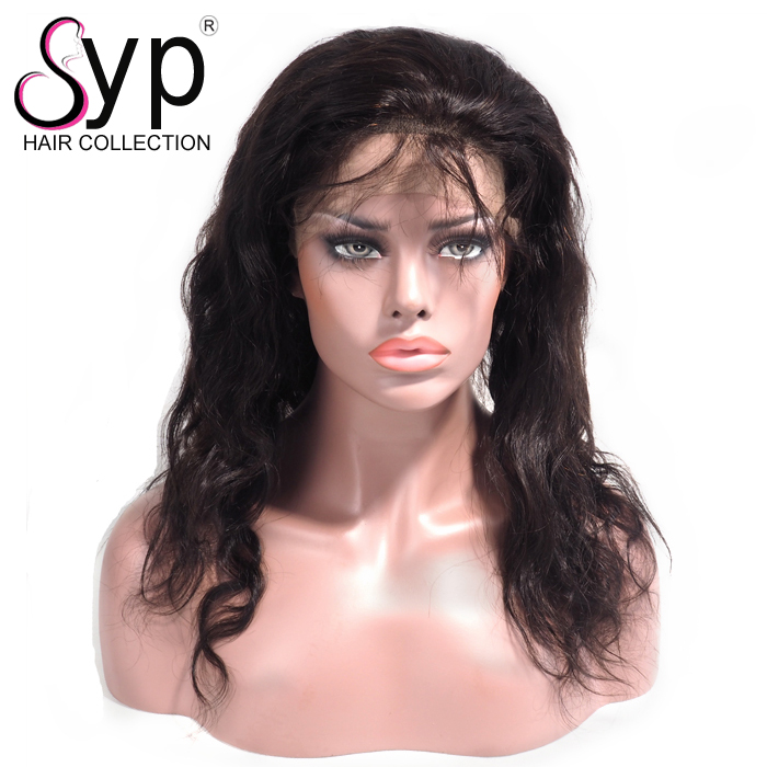 lace front wig body wave.jpg