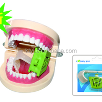 MP02 Disposable Mouth Prop Amp Tongue
