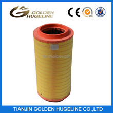 AF26242 air filter paper manufacturer