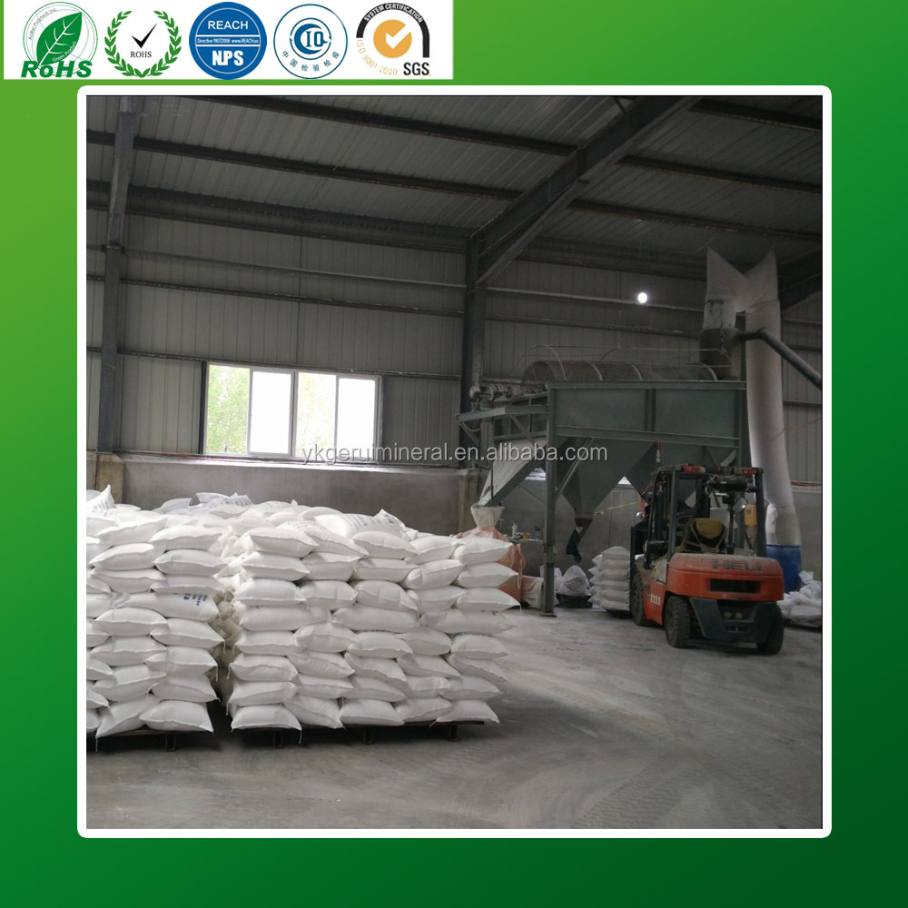 HOT SALE ! mgso4 .7h2o magnesium sulphate 99% Manufacturer Price
