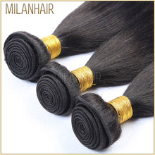 Buy Golden Perfect Company No Bleached Brazilian Human Hair