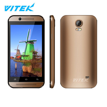 VTEX 4.5'' Best Sellers Bulk OEM all china android phone price in india,the newest touch screen mobile phone