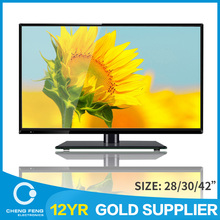 DLED TV SMART Android 42 inch LED Television