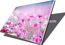 "Slim 14.0""LED Notebook B140XW02 V.1 LCD Module for Sony"