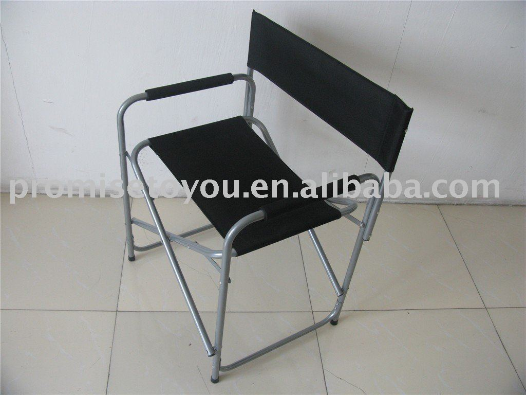 regisseur stuhl kapit n stuhl campingstuhl klappstuhl produkt id 366027800. Black Bedroom Furniture Sets. Home Design Ideas
