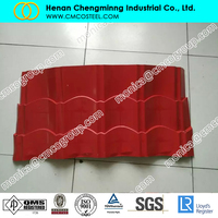 STONE COATED METAL ROOF TILES/ROOFING TILE ADHESIVE/ROOF TILES
