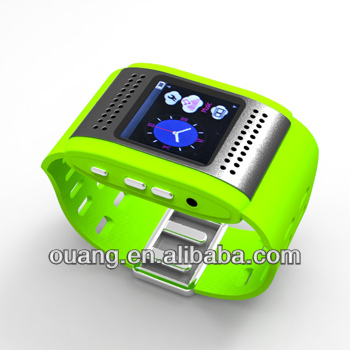 smart watch with bluetooth good price 2014 gift cheaper